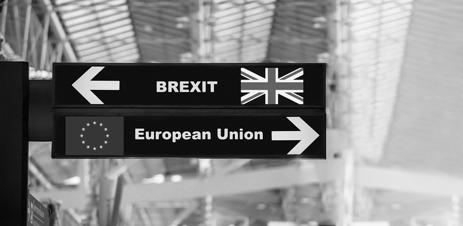 Brexit een tussentijdse balans