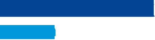 Online Deutsche Bank Belgium