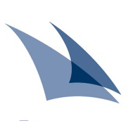 Credit Suisse (CH)
